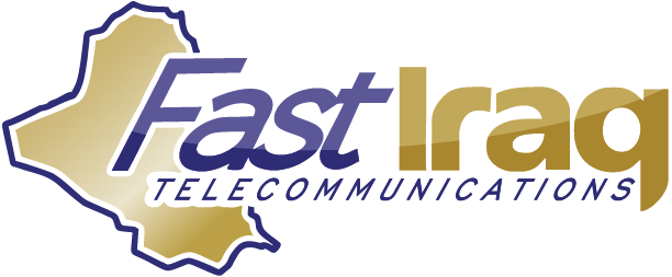 شركة سرعة العراق للاتصالات